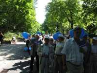 Aniversary Parade_5