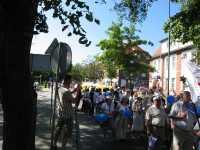 Aniversary Parade_2