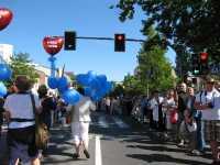 Aniversary Parade_3