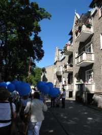 Aniversary Parade_4