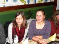 Youth meeting Gdansk 12
