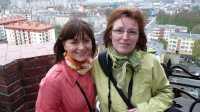 Study visit in Swinoujscie_1