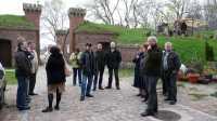 study visit in Swinoujscie_2