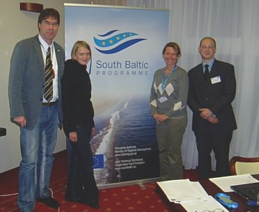 southbalticleadpartners